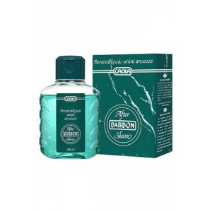 After shave BARBON 100ml