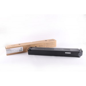 Toner Sharp MX 23