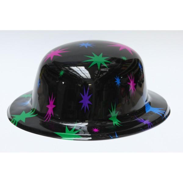 cd62fcebf8 Barát Papír webáruház - Party kalap műanyag (5féle) 6380