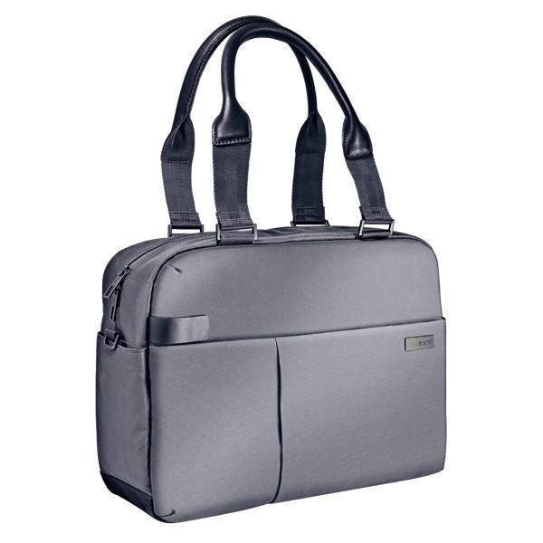 Barát Papír webáruház - Laptop táska LEITZ Coplete Shopper 13 da67d3fad6