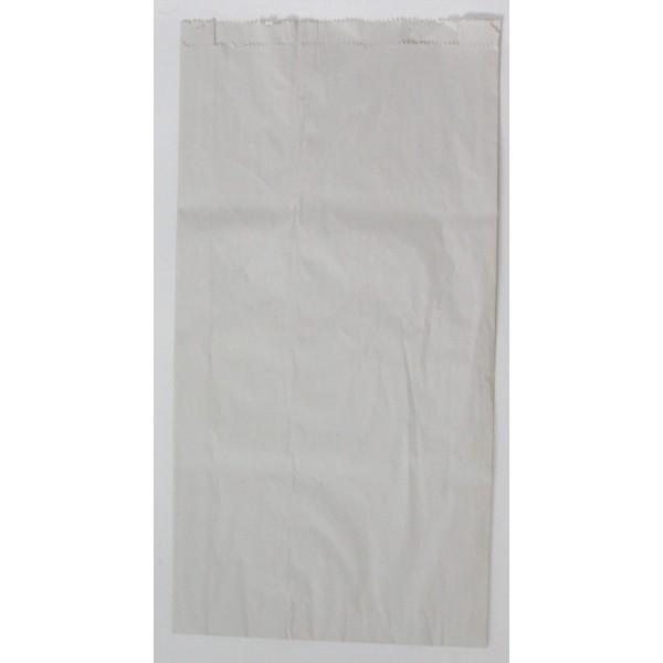 f60a8191478f Barát Papír webáruház - Papírzacskó SÜTŐIPARI 2 kg (1000db/cs) 23x45x5cm
