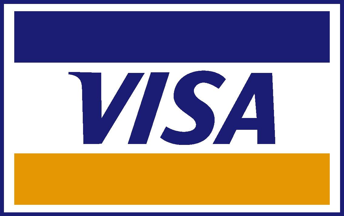 https://www.barat.hu/upload/Logo/visa.jpg